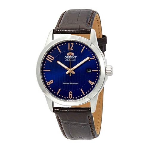 ساعت مچی برند اورینت مدل FAC05007D0