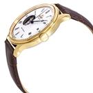ساعت مچی برند اورینت مدل FAG00002W0