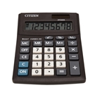 ماشین حساب سیتیزن مدل CMB801-BK