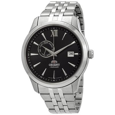 ساعت مچی برند اورینت مدل FAL00002B0