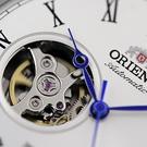 ساعت مچی اورینت مدل SAG00003W0