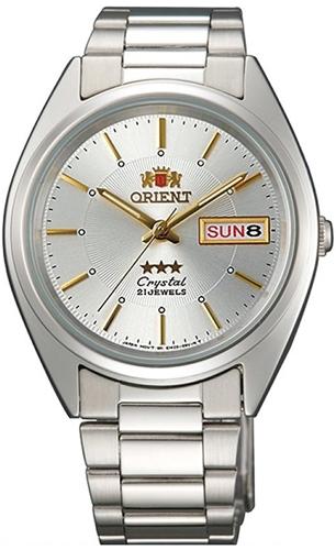 ساعت مچی برند اورینت مدل FAB00006W9