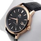 ساعت مچی برند اورینت مدل SER27002B0