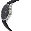 ساعت مچی برند اورینت مدل FGW05004B0