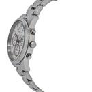 ساعت مچی برند اورینت مدل FKU00003W0