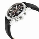 ساعت مچی برند اورینت مدل FKU00004B0