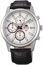 ساعت مچی برند اورینت مدل FKU00006W0