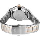 ساعت مچی برند اورینت مدل FNR1Q001W0