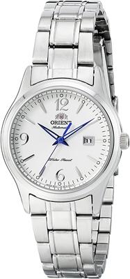 ساعت مچی برند اورینت مدل FNR1Q005W0