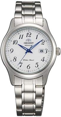ساعت مچی برند اورینت مدل FNR1Q00AW0