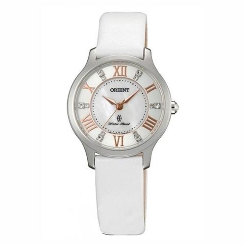 ساعت مچی برند اورینت مدل FUB9B005W0