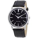 ساعت مچی برند اورینت مدل FUG1R002B6