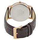 ساعت مچی برند اورینت مدل FUG1R005W6