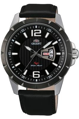 ساعت مچی برند اورینت مدل FUG1X002B9