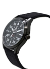 ساعت مچی برند اورینت مدل FUNG2003B0