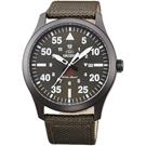 عکس نمای روبرو ساعت مچی برند اورینت مدل FUNG2004F0