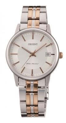 ساعت مچی برند اورینت مدل FUNG7001W0