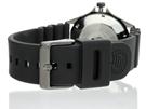 ساعت مچی برند اورینت مدل RA-AA0005B19B