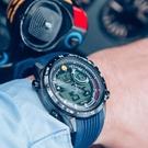 ساعت مچی برند پاتقیو دیفیقانس مدل 668041