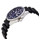 ساعت مچی برند اورینت مدل RA-AA0006L19B