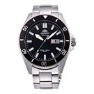 ساعت مچی برند اورینت مدل RA-AA0008B19B