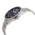 ساعت مچی برند اورینت مدل RA-AA0009L19B