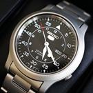 ساعت مچی برند سیکو مدل SNK809K1