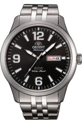 ساعت مچی برند اورینت مدل RA-AB0007B19B