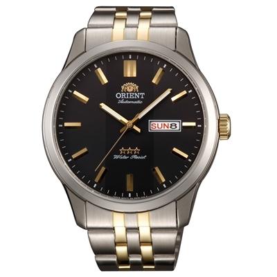 ساعت مچی برند اورینت مدل RA-AB0011B19B