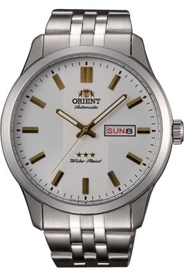 ساعت مچی برند اورینت مدل RA-AB0014S19B