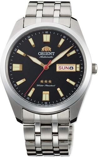 ساعت مچی برند اورینت مدل RA-AB0017B19B