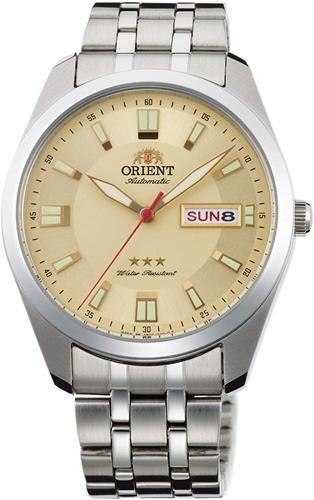 ساعت مچی برند اورینت مدل RA-AB0018G19B