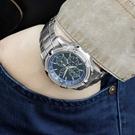 عکس لایف استایل ساعت مچی برند سیکو مدل SSC141P1