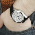 عکس لایف استایل ساعت مچی برند سیکو مدل SPC131P1