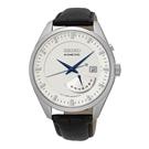 عکس نمای روبرو ساعت مچی برند سیکو مدل SRN071P1