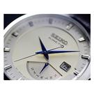 عکس نمای سه رخ ساعت مچی برند سیکو مدل SRN071P1