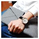 عکس لایف استایل ساعت مچی برند سیکو مدل SRN071P1