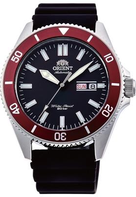 ساعت مچی برند اورینت مدل RA-AA0011B19B