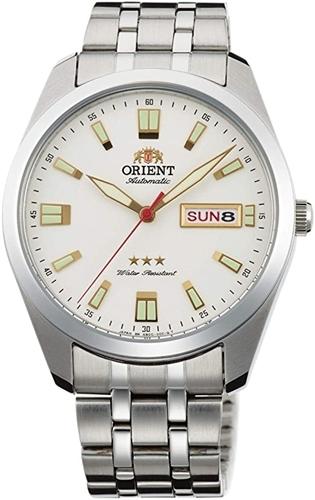 ساعت مچی برند اورینت مدل RA-AB0020S19B