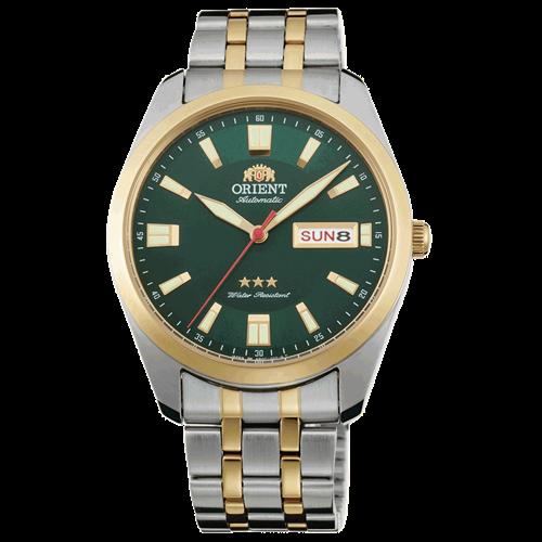 ساعت مچی برند اورینت مدل RA-AB0026E19B