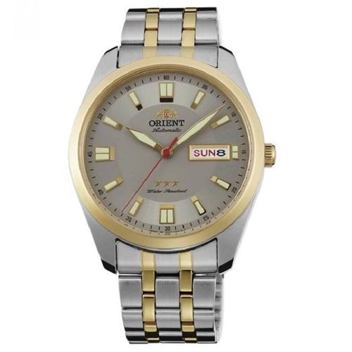 ساعت مچی برند اورینت مدل RA-AB0027N19B