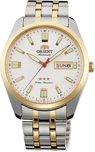ساعت مچی برند اورینت مدل RA-AB0028S19B