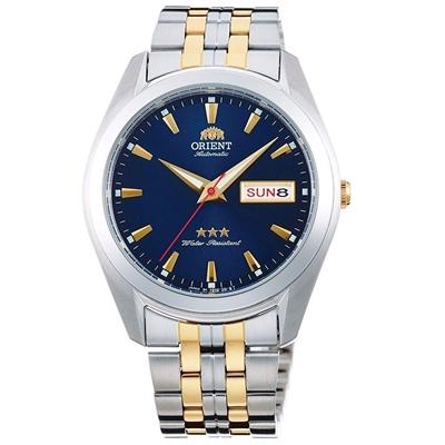 ساعت مچی برند اورینت مدل RA-AB0029L19B