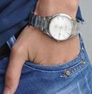 عکس لایف استایل ساعت مچی برند سیکو مدل SGEG93P1