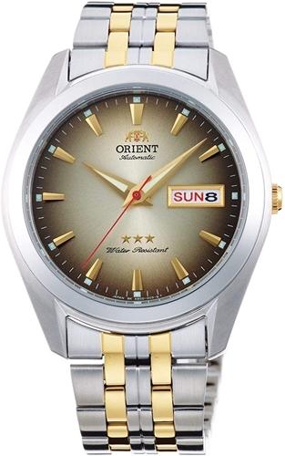 ساعت مچی برند اورینت مدل RA-AB0031G19B