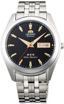 ساعت مچی برند اورینت مدل RA-AB0032B19B