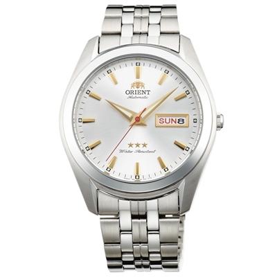 ساعت مچی برند اورینت مدل RA-AB0033S19B