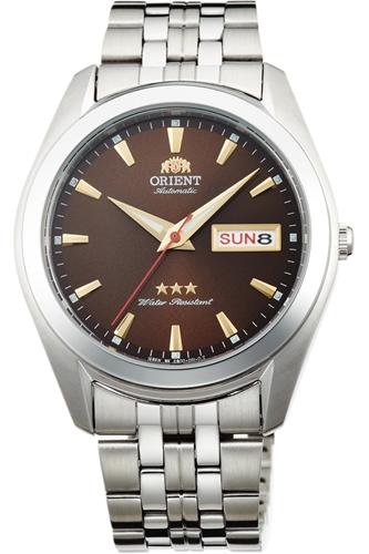 ساعت مچی برند اورینت مدل RA-AB0034Y19B