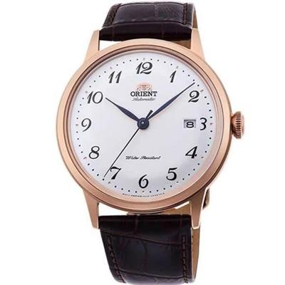 ساعت مچی برند اورینت مدل RA-AC0001S10B