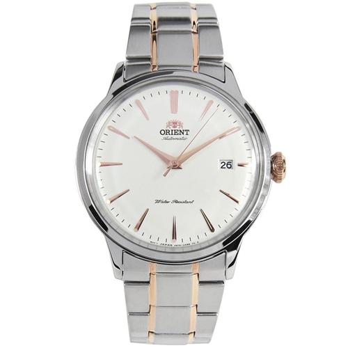 ساعت مچی برند اورینت مدل RA-AC0004S10B